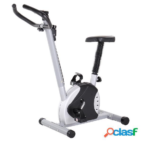 Cardio Magnetic Aptitud Bicicleta de spinning Inicio