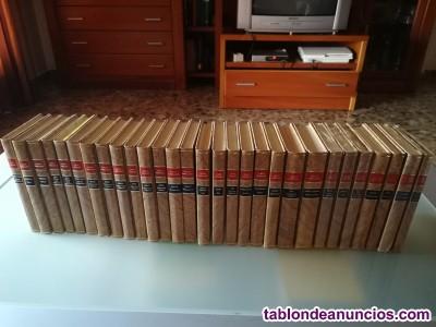 Colección 'Clásicos Castellanos'