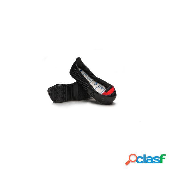 Cubre calzado de seguridad total protect talla s