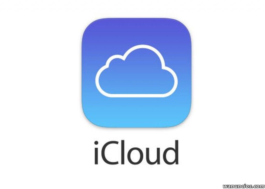 Desbloqueo iCloud (iPhone iPad iPod Mac) - Sevilla