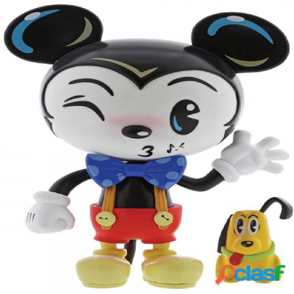 Figura Mickey Mouse Miss Mindy 18cm