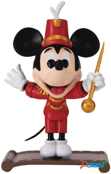 Figura Mickey Mouse circo Mini Egg Attack 9cm