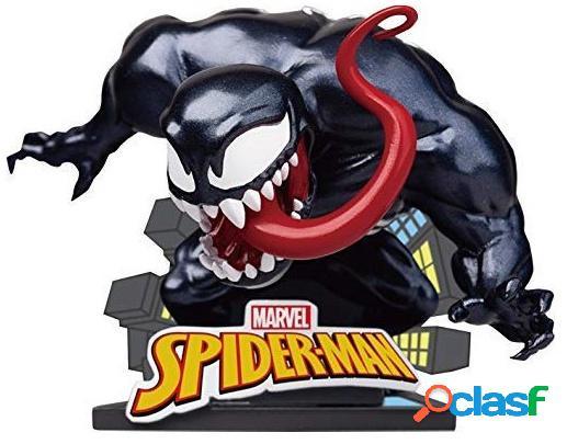 Figura Venom Mini Egg Attack 8cm