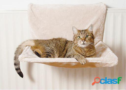Pawise Cama Radiador para Gatos 1.38 kg