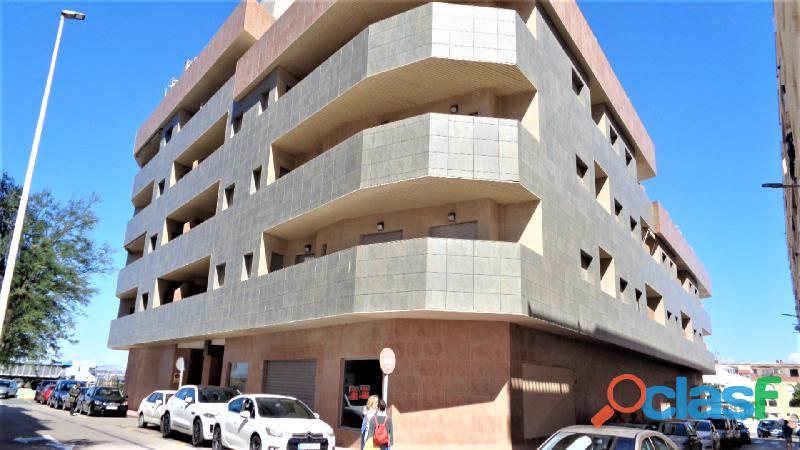 Precioso Apartamento a tan solo 300 metros de la Playa La