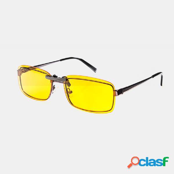 Prospeck UV Gafas de sol de protección Gafas de sol