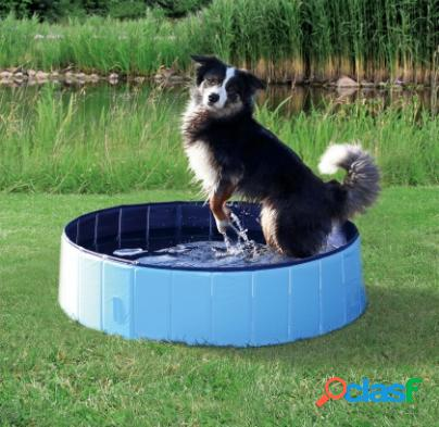 Trixie Piscina para Perros 80 cm
