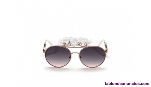 Gafas de Sol para mujer. Guess GU Z. Mejor Precio.