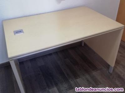 Mesa escritorio de calidad