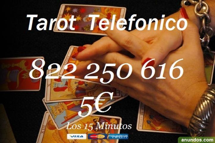 Tarot tirada 806/tarot visa barata - Santa Cruz de Tenerife