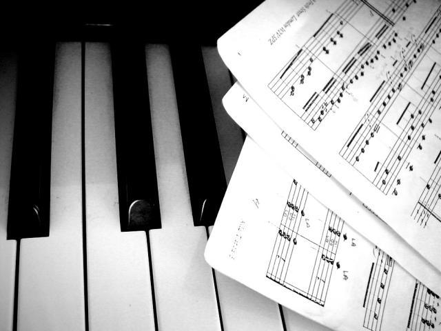 CLASES DE PIANO GÁLDAR-GUÍA-MOYA-AGAETE