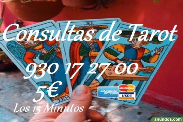 Videncia visa /tarot del amor - Barcelona Ciudad