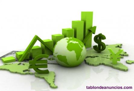 Clases particulares de economia de bachillerato