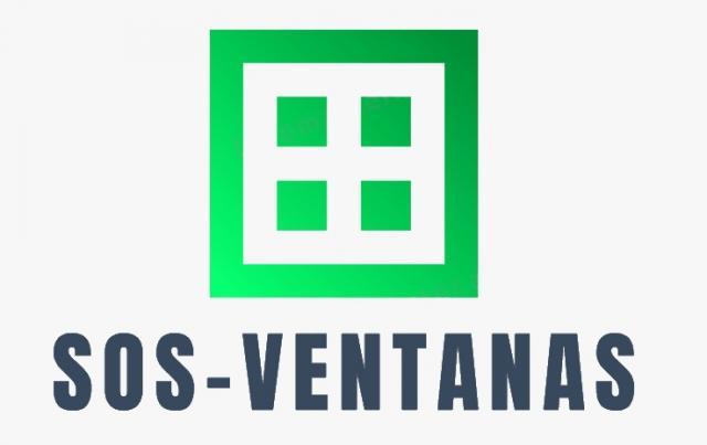 SOS VENTANAS (Reparación de todo tipo de puertas y