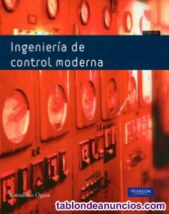Vendo baratos Libros De Ingeniería Técnica Industrial