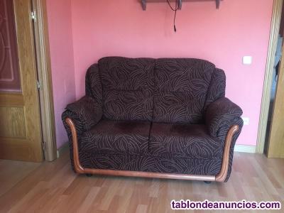 Dos sofas economicos