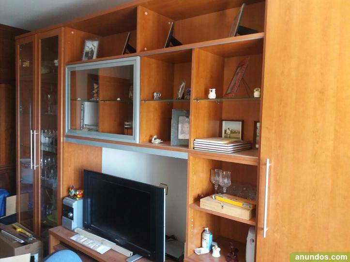 Mueble de salón impecable - Palmas de Gran Canaria