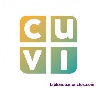 Alquiler de pisos para estudiantes en Granada