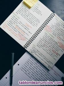 Clases Particulares De Idiomas