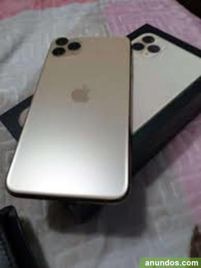 Nuevo apple iphone 11 pro - 11 pro max - 256gb desbloqueado