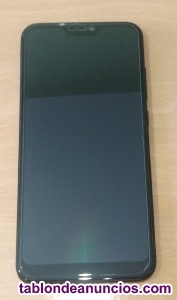 Xiaomi Mi A2 Lite 32 Gb - Negro (Midnight Black) - Libre
