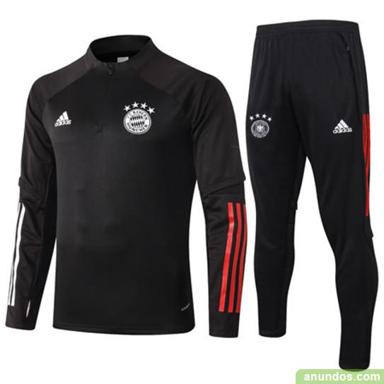 Bayern munchen  futbol chandal,chaqueta,windbreaker