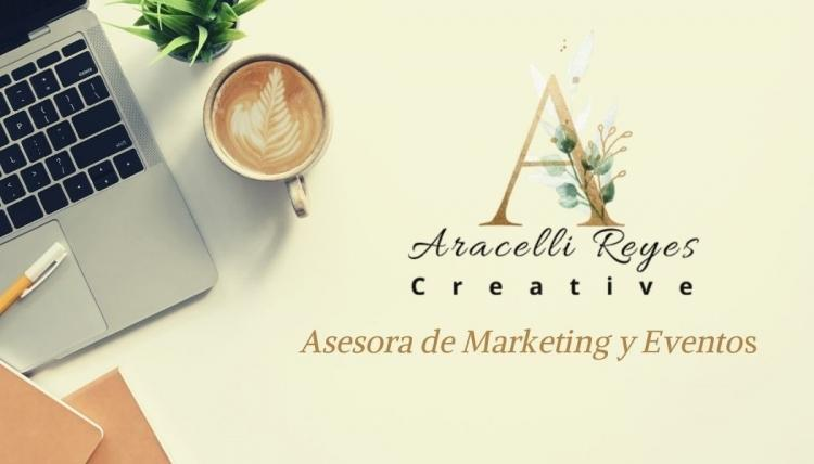 Marketing y diseño profesional