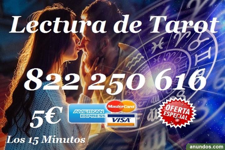 Tarot 806 barato/tarot visa  - Santa Cruz de