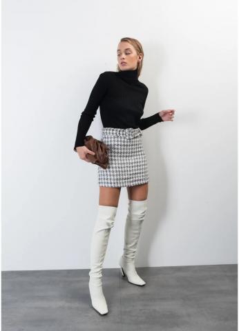 ALOSKAI tienda online de ropa y complementos para mujer.