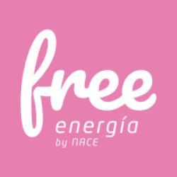COMERCIALES CAMPAÑA FREE ENERGIA