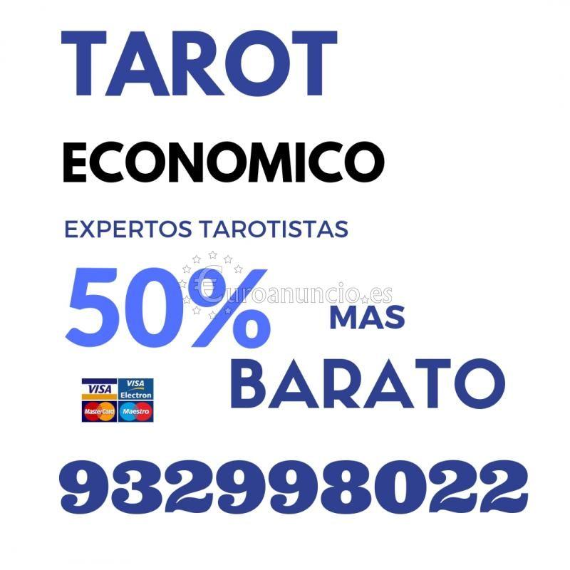 tarot Excelente por teléfono económico