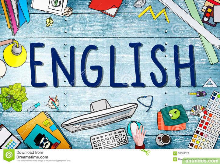 Aprender inglés rápido y fácil - Alberite