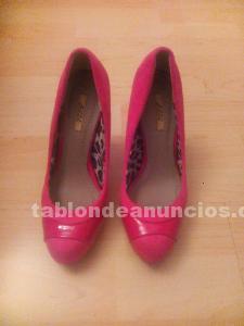 Venta zapatos mujer nuevos