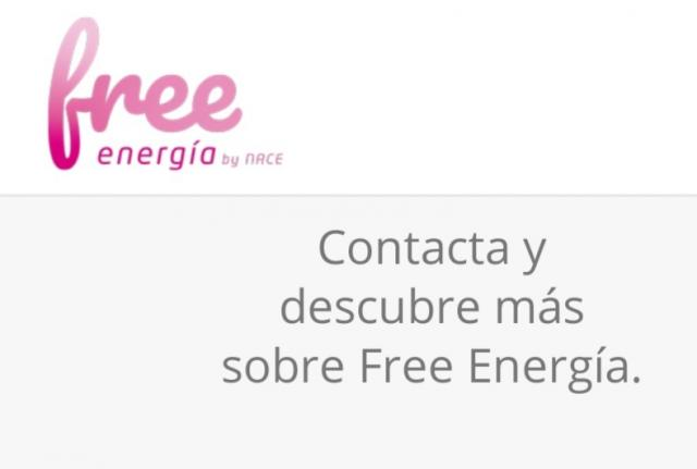 ASESORES ENERGETICOS FREE ENERGIA
