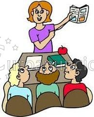CLASES PARTICULARES ONLINE ESO Y BACHILLERATO