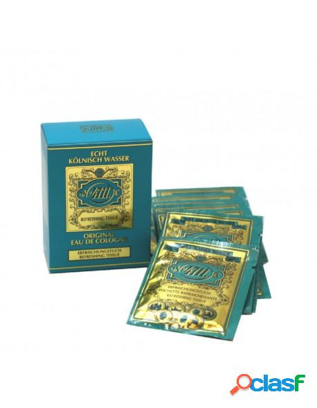4711 Original Refreshing Tissues