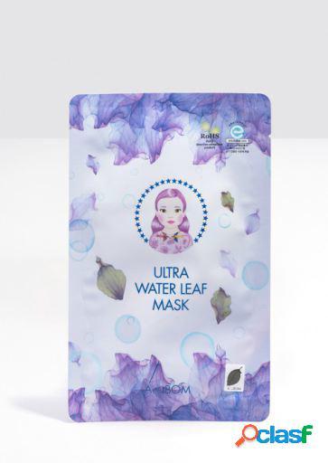A by BOM Ultra Water Leaf Mask
