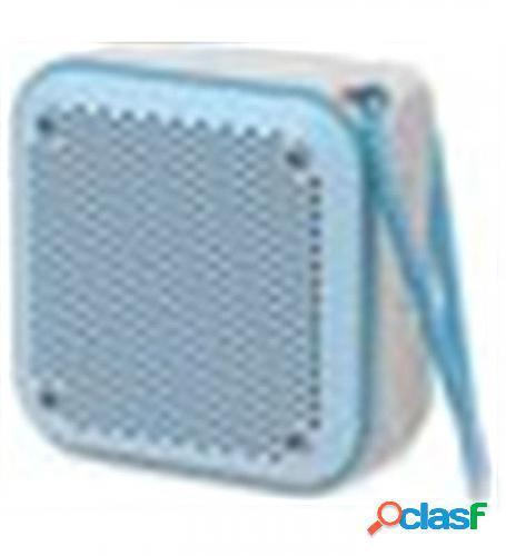 ALTAVOZ ENERGY SISTEM OUTDOOR BOX SHOWER BT