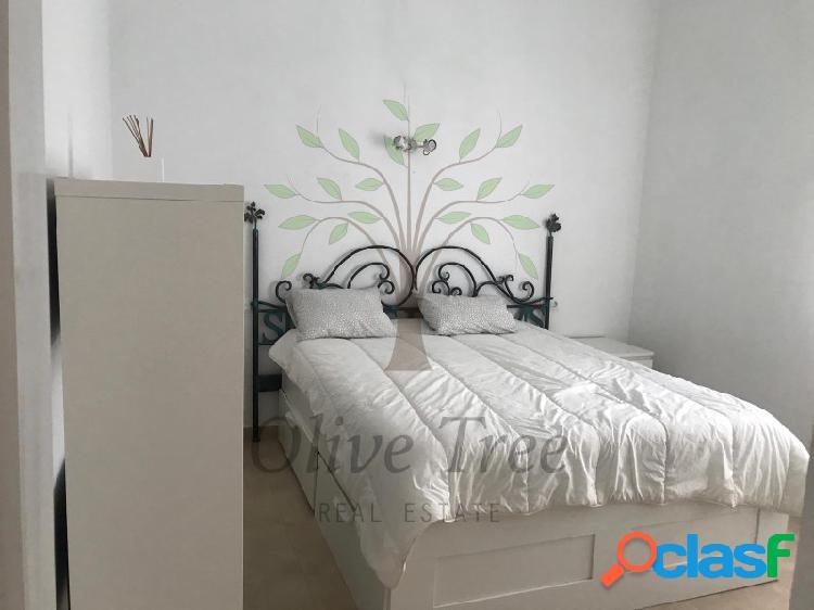 Adosado 3 habitaciones Ibiza-San Jose