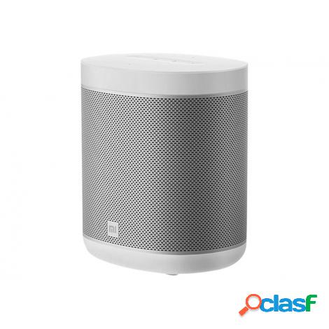 Altavoz Bluetooth Xiaomi mi Smart Speaker White