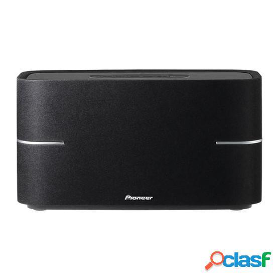Altavoz PIONEER XW-BTS1-K Negro Bluetooth