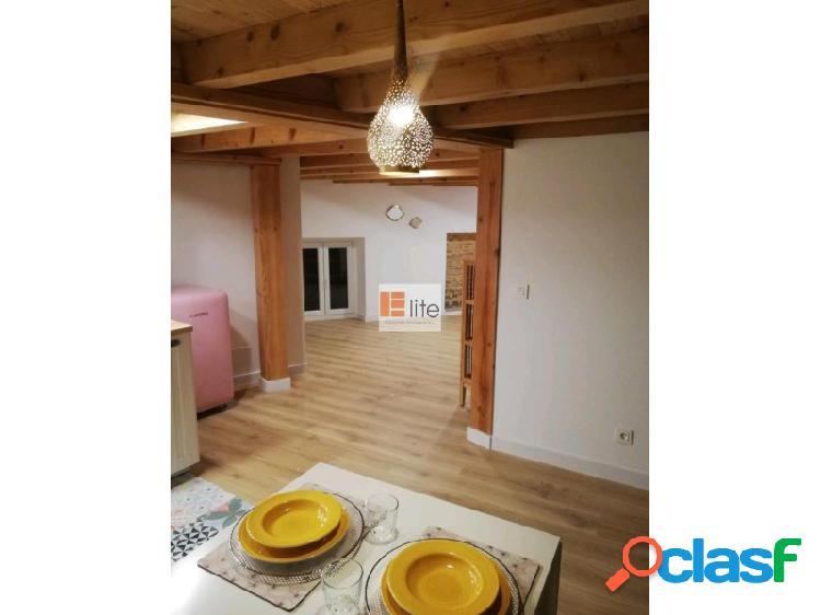 Apartamento 1 habitación Venta Castro-Urdiales