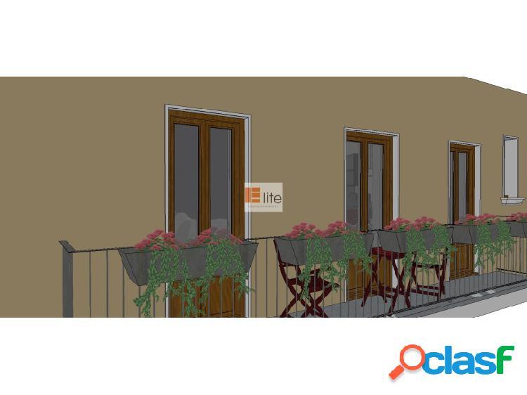 Apartamento Castro-Urdiales