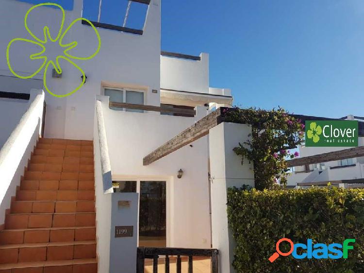 Apartamento en venta en Condado de Alhama de Murcia.