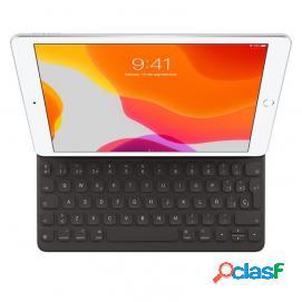 Apple Smart Keyboard para iPad 2019/iPad Air 3
