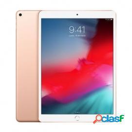 Apple iPad Air 3 64GB Wifi Oro
