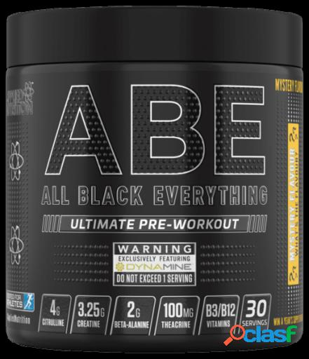 Applied Nutrition ABE Mystery Flavour 315 gr