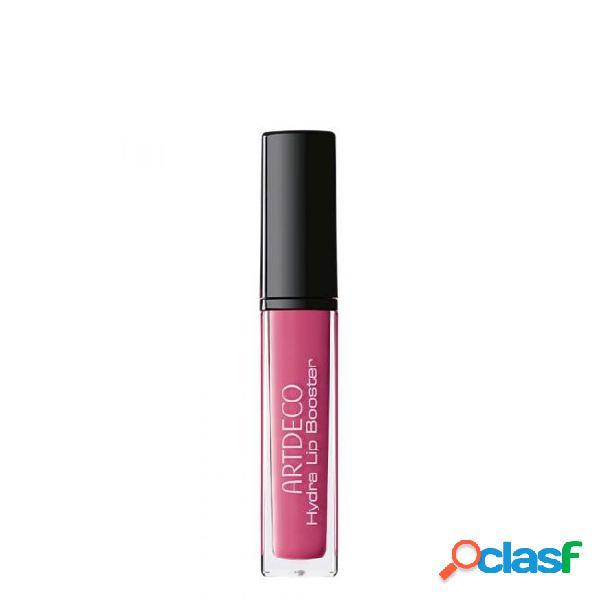 ArtDeco Hydra Lip Booster 55 Translucent Hot Pink 6ml