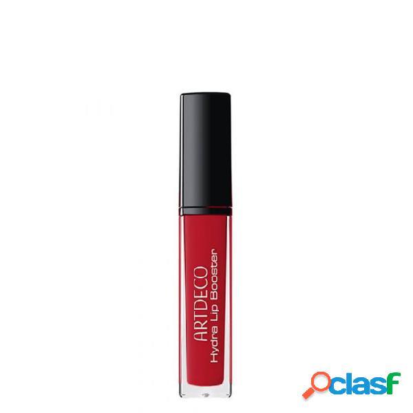 ArtDeco Hydra Lip Booster Gloss 10 Translucent Skipper's