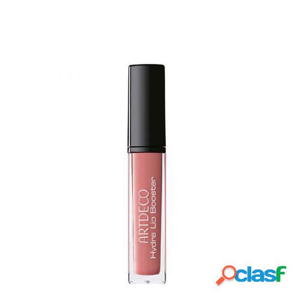 ArtDeco Hydra Lip Booster Gloss 15 Translucent Salmon 6ml